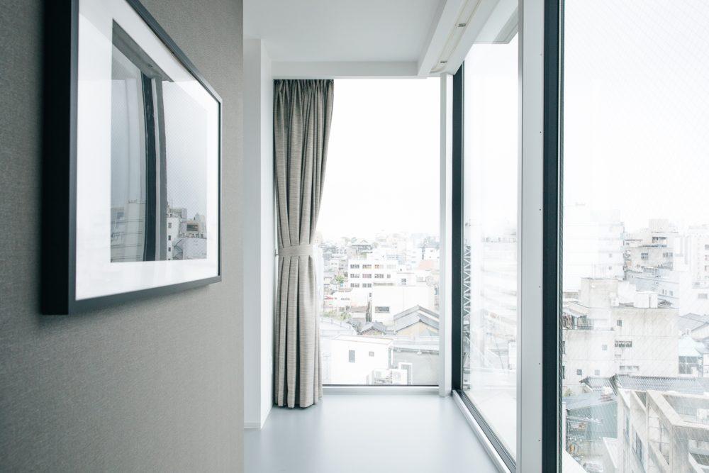 カナメ ホテル(金沢)