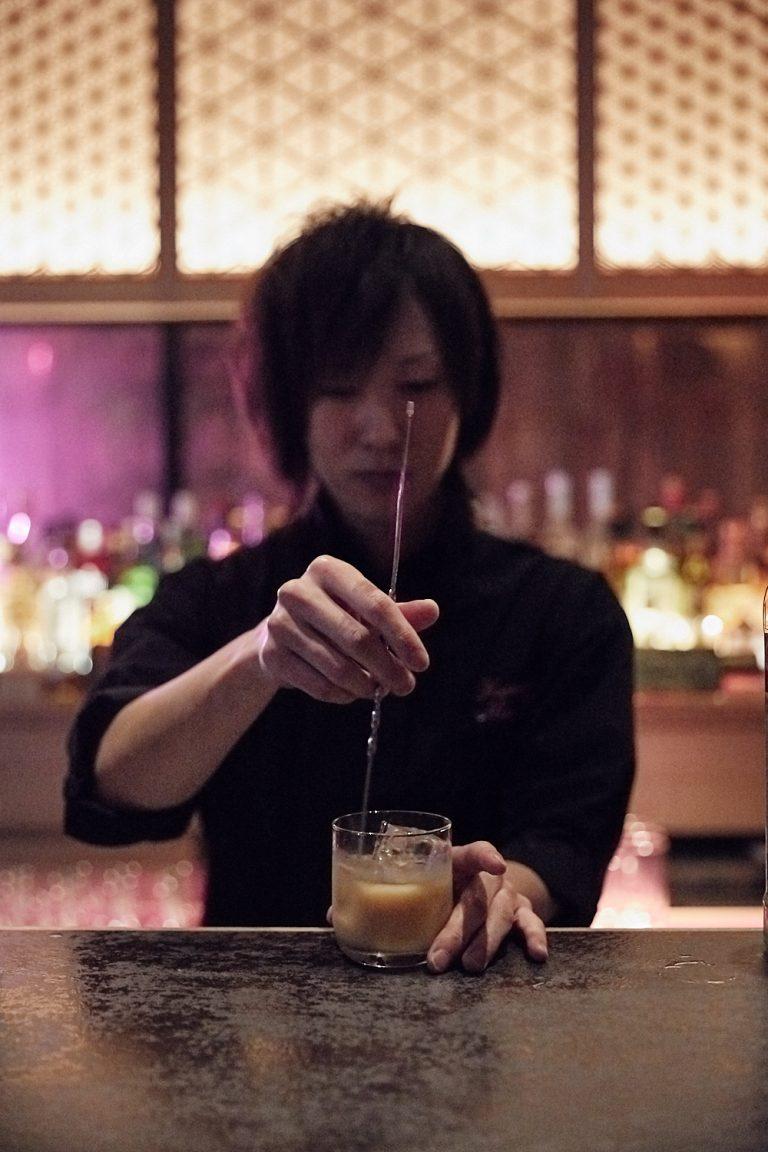 Kanazawa Music Bar, Kanazawa Event