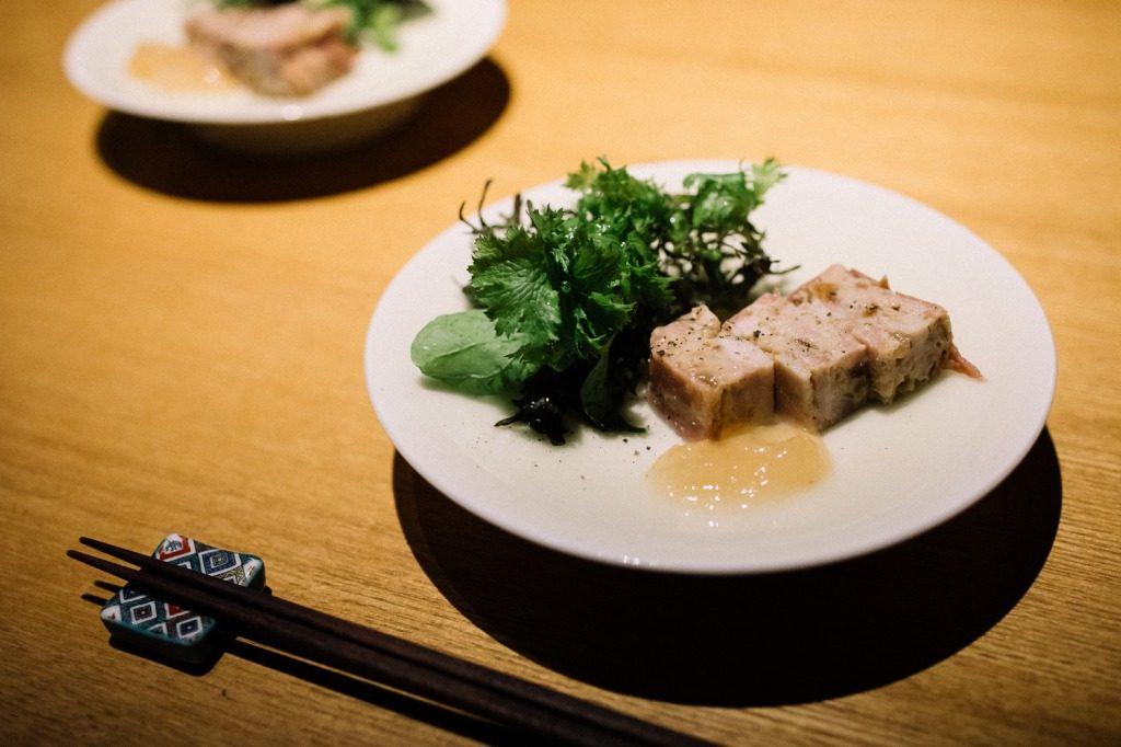 Yasaburo, Kanazawa Izakaya, machiya, Kanazawa Restaurant