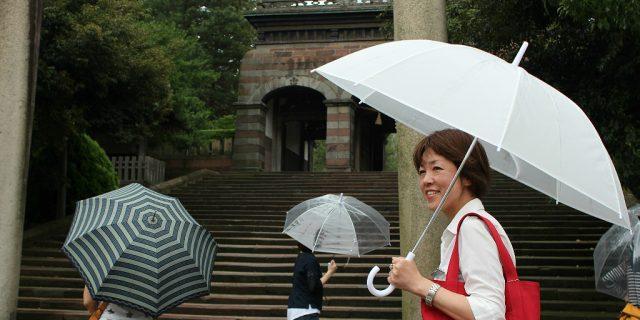 Fumie, Bilingual Concierge and Kanazawa Expert, Customized Tours in Kanazawa at Kaname Inn Tatemachi
