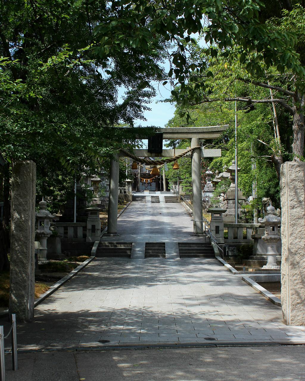 Karakuri Museum in Ono, Kanazawa