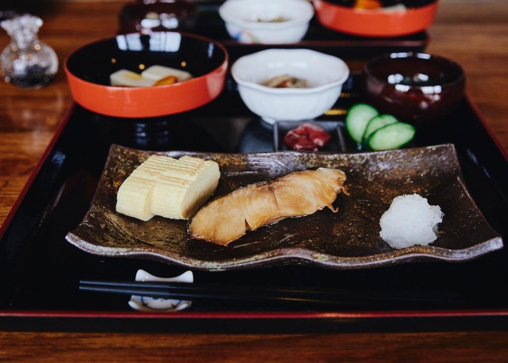 Shukubo Ikumo