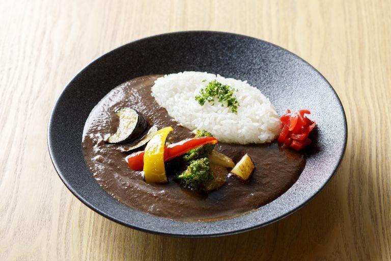 Kanazawa Music Bar Lunch