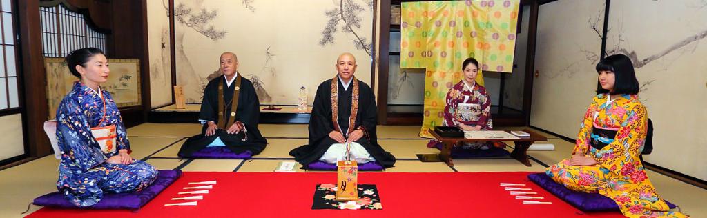 Tosenkyo tournament, courtesy of Tosenkyo-Tatemachi.net